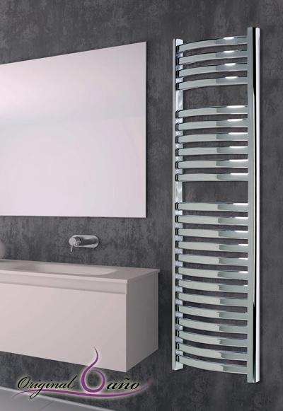 Accesorios de ba o original ba o original ba o for Radiadores toallero